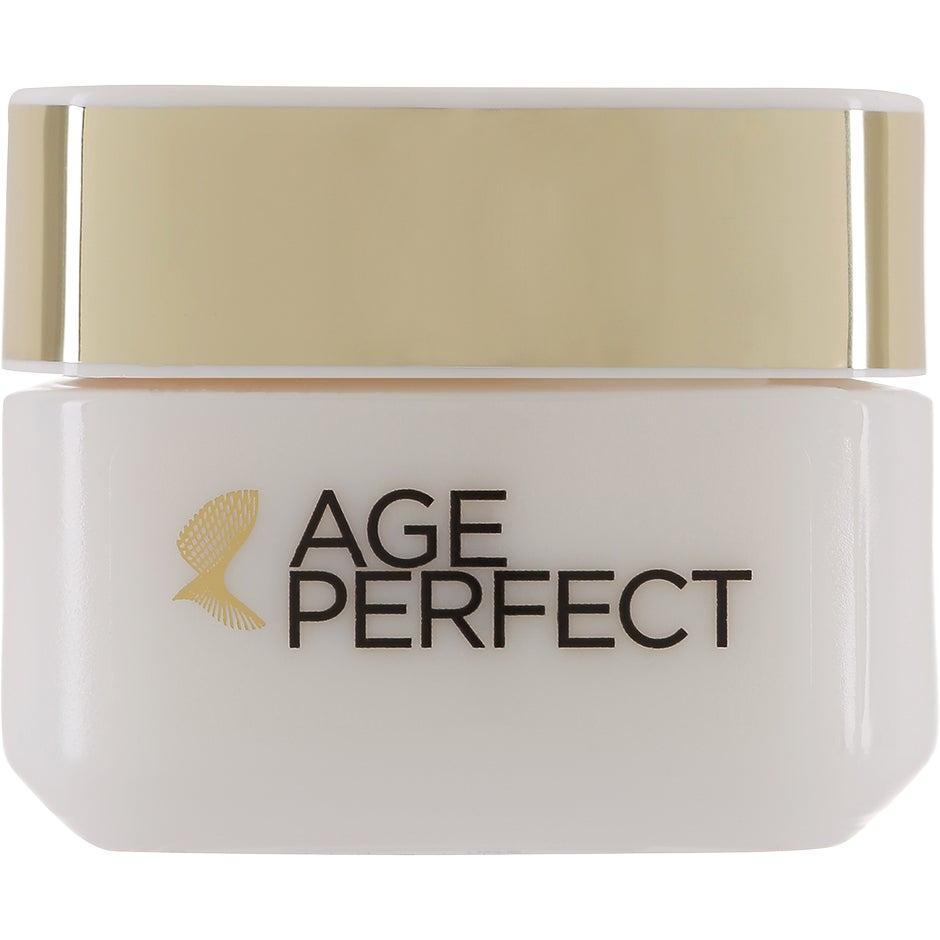 L'Oréal Paris LSC Age Perfect Moisturising Eye Care 15 ml L'Oréal Paris Ögon