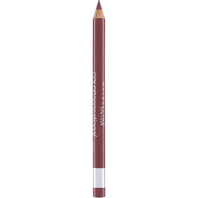 Maybelline Color Sensational Precision Lip liner