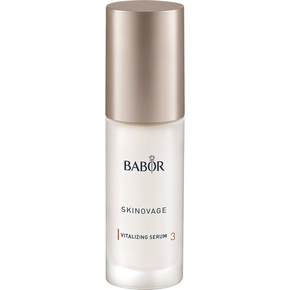 Babor Skinovage Vitalizing Serum 30 ml Babor Ansiktsserum