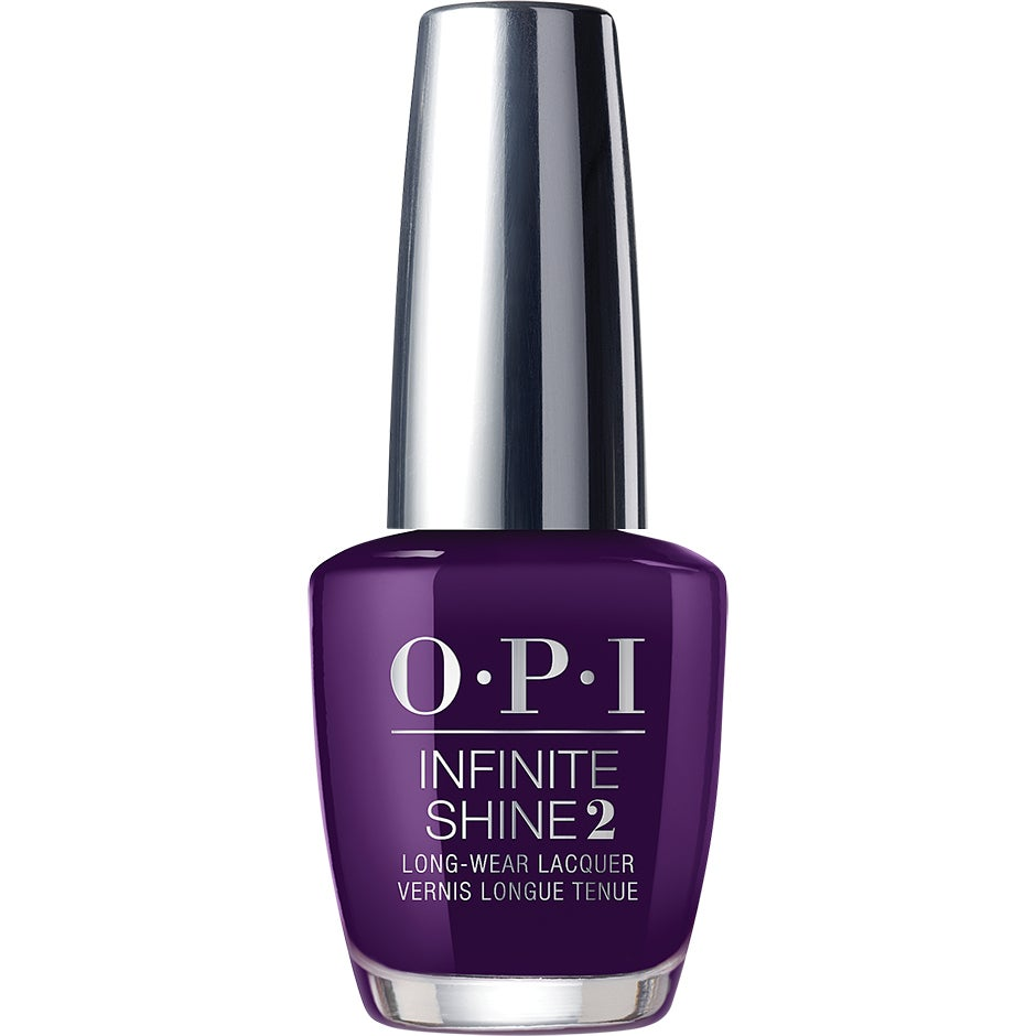 OPI Nail Lacquer Shatter The Scales 15 ml OPI Special Design