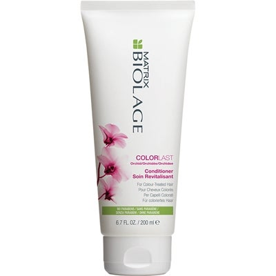 Matrix Biolage ColorLast Orchid Conditioner