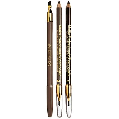 Collistar Professional Eye Brow Pencil