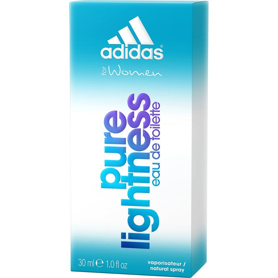 Pure Lightness, 30 ml Adidas Doft