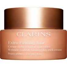 Clarins Extra-Firming Jour For Dry Skin
