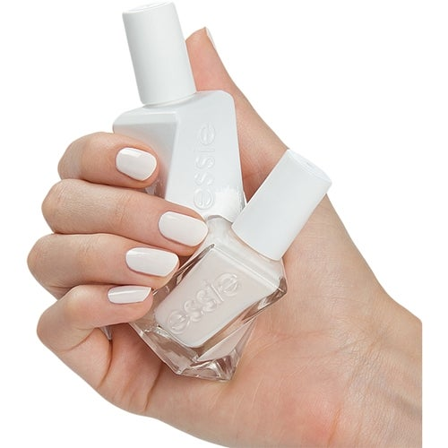 Essie Gel Couture Pre-Show Jitters