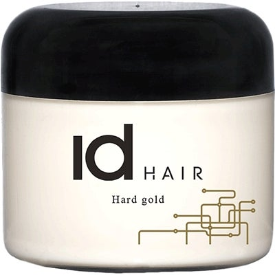 IdHAIR ID HAIR Hard Gold Wax