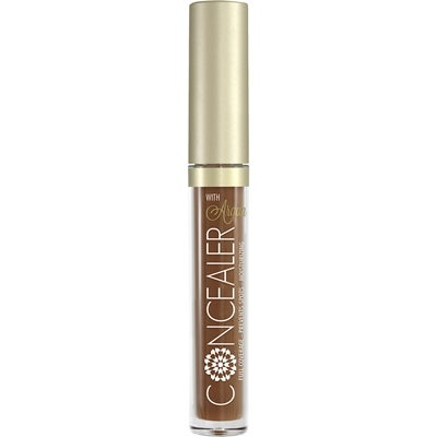 Viva la Diva Concealer with Argan Oil