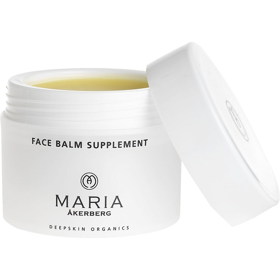 Face Balm Supplement 10 ml Maria Åkerberg Dagkräm