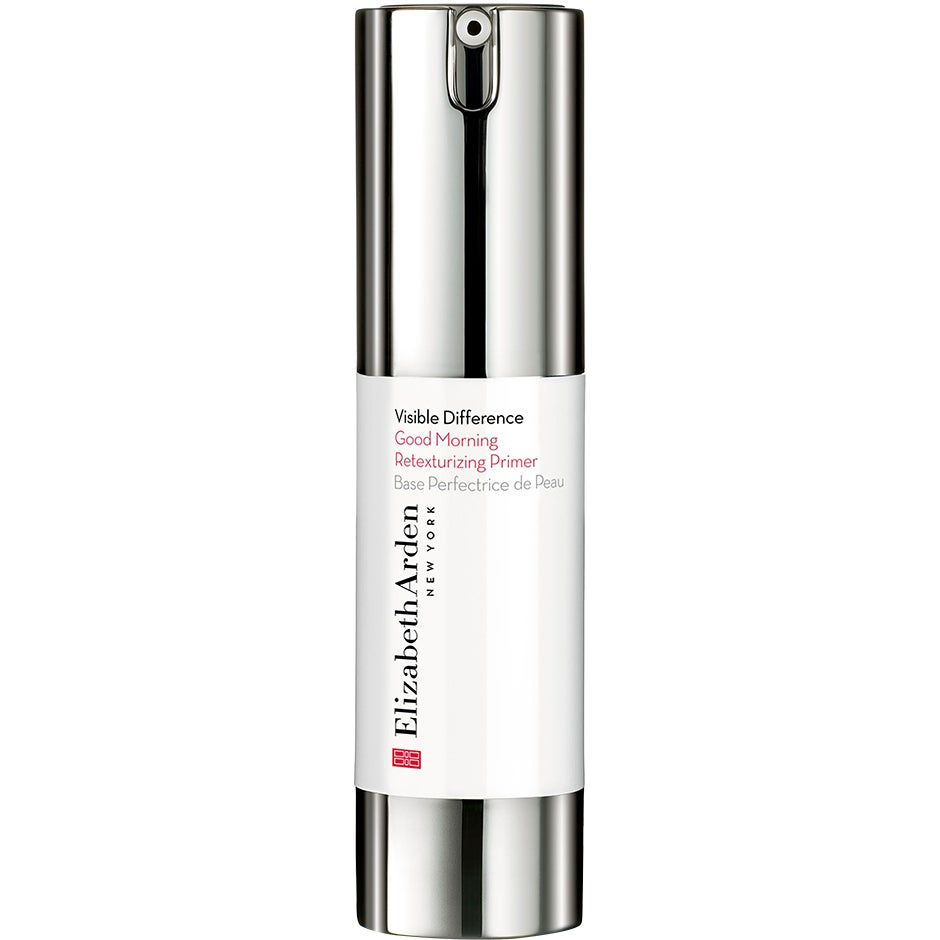 Elizabeth Arden Visible Difference Good Morning Retexturizing Primer 15 ml Elizabeth Arden Primer