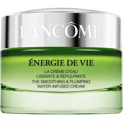 Lancôme Energie De Vie Water-Infused Cream