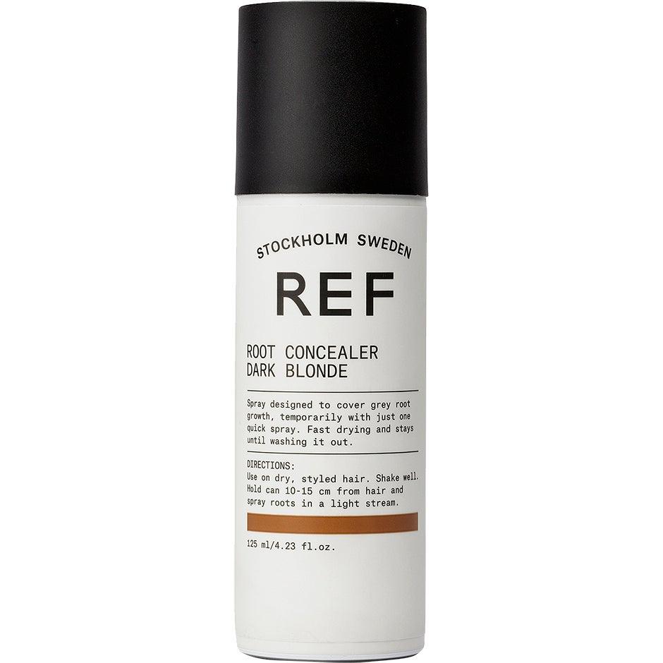 REF. Root Concealer 125 ml REF Alla hårfärger