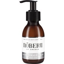 Nõberu of Sweden Nõberu After Shave Balm