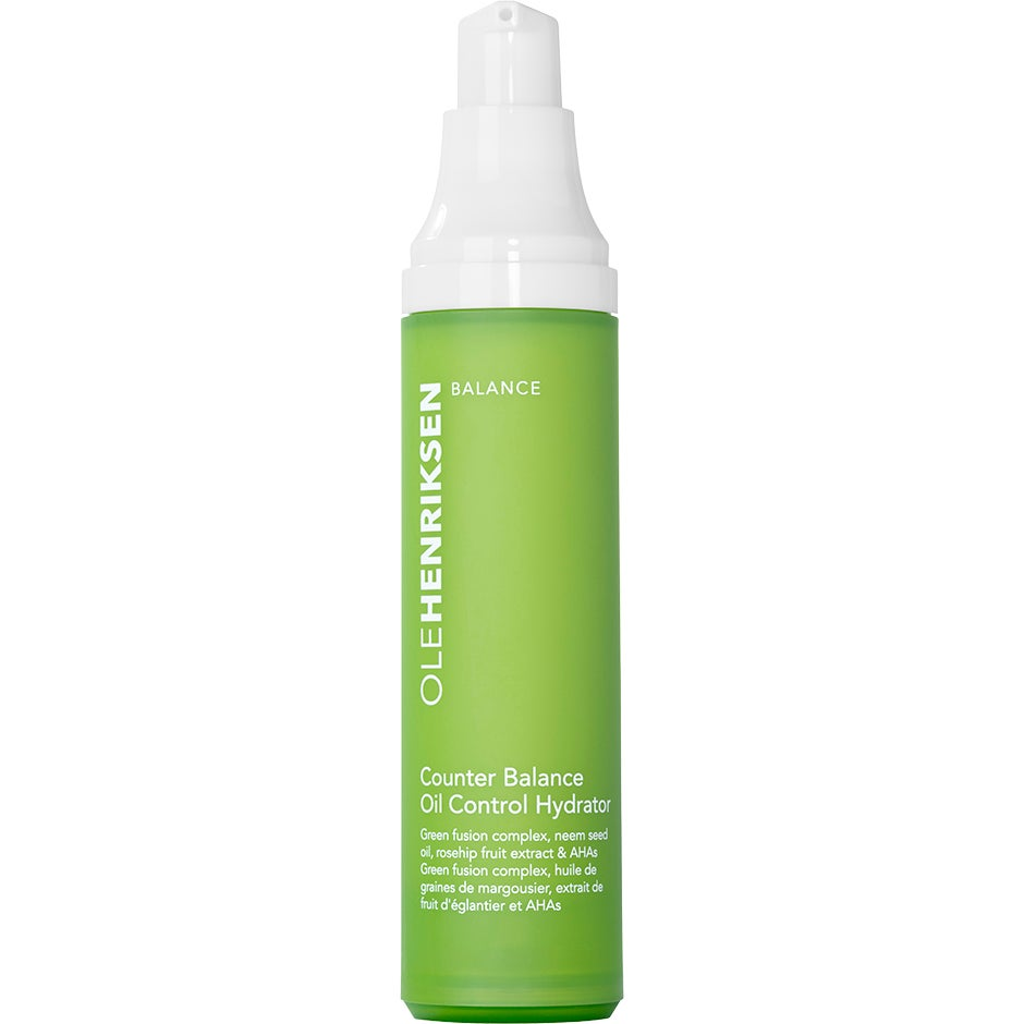 Ole Henriksen Counter Balance Oil Control Hydrator 50 ml Ole Henriksen Allround
