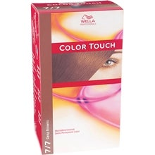 Wella Professionals Care Deep Browns Color Touch 7/7